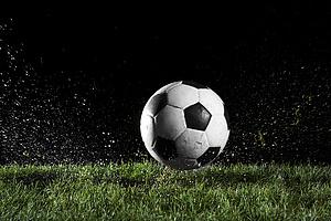 Sosem látott pénzügyi veszteségről számolt be a Juventus
