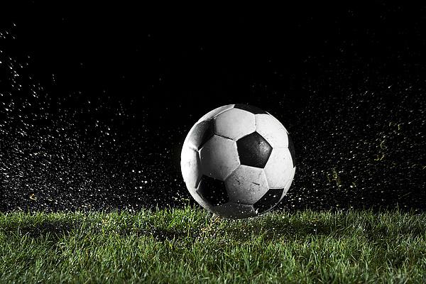 Putyin újabb labdarúgó-világbajnokságot rendezne Oroszországban