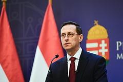 Elfogadta a parlament a jövő évi költségvetést