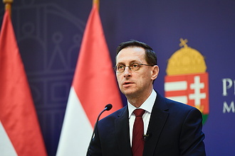 Több mint 2 milliárd forint támogatást osztott el délig a kormány