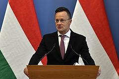 Távoli úticélok is megnyílnak a magyar oltottak előtt