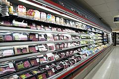 Élelmiszerveszteség: lelepleződött egy tévhit