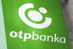Az OTP Szlovéniában is piacvezető bank lesz, itt az új felvásárlás