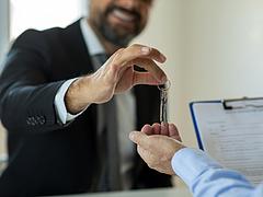 Mi éri meg jobban: az albérlet vagy a lakásvásárlás? Meglepő változást hozott a covid