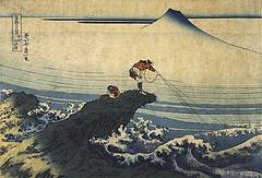 Az olimpiára forduló Japán gazdasága egyre rosszabb helyzetben