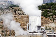A WHO a légszennyezés veszélyeire figyelmeztet