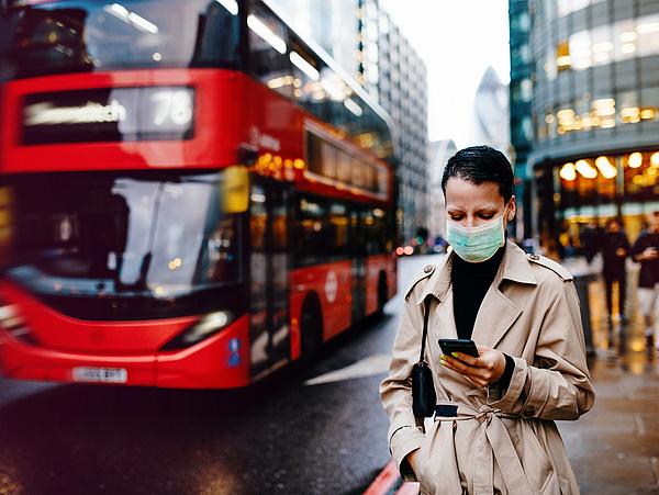 A koronavírusnál is nagyobb rákfenéje van a briteknek
