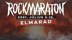 Nem lesz Rockmaraton idén Dunaújvárosban