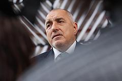 Szexvideós, maffiaszerű zsarolásai miatt felelhet a bukott bolgár kormányfő