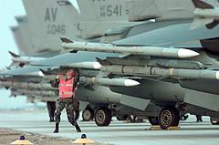 Nukleáris fegyverek titkai szivárogtak ki amerikai bénázás miatt