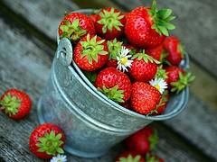Szereti az epret és a cseresznyét? Ilyen árakra számítson a szezonban!