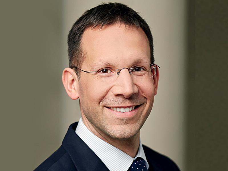 Új vezető a magyar Deloitte élén