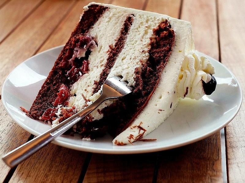 Jól fogy a süti: a Daubner 3 milliárdos osztalékot fizetett 8 év alatt