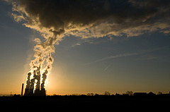 Itt az EU giga klímacsomagja: aki még mindig a szénnel kacérkodik, annak nincs benne sok köszönet