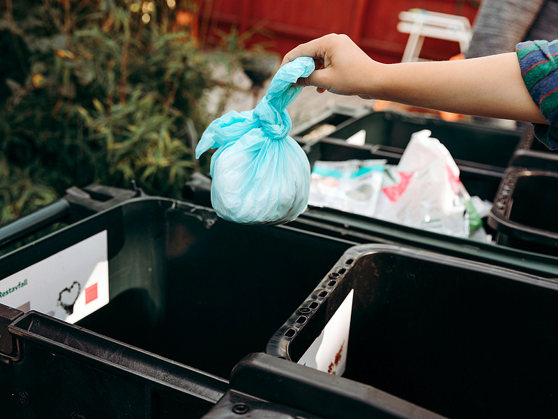 Műanyag: még szigorúbb lesz a magyar szabályozás