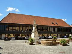 Kiderült, az MCC vette meg Győr belvárosi hoteljét is