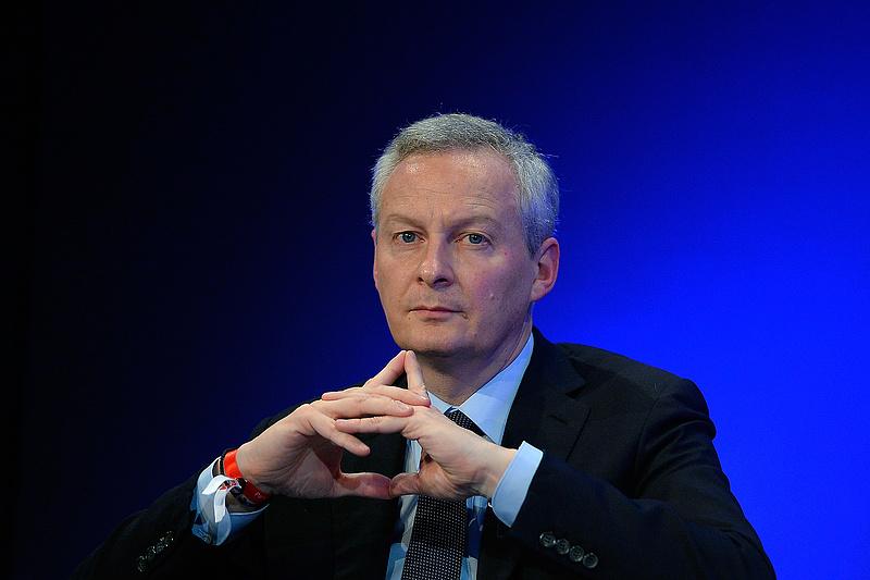 Franciaország átverné azt, ami ellen a magyar kormány harcol