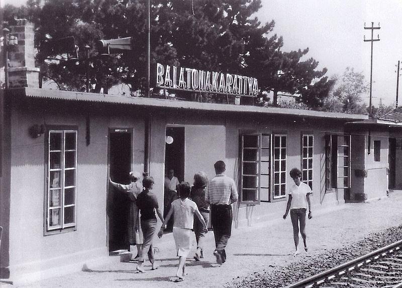 Újabb pusztítás van készülőben a Balatonnál