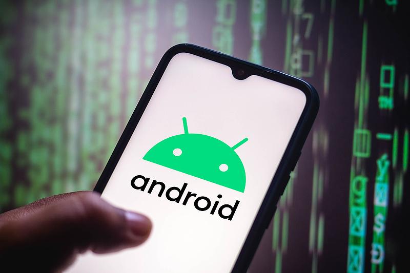 Android: sok telefon akadozhat egy új hiba miatt