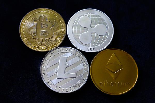 Kína lesújtott a kriptovalutákra, bezuhant a bitcoin