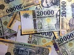 A kormány szerint a magyar és az EU-s versenyképességre veszélyes a bideni adóreform