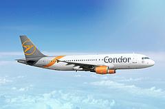 Az elsőt a Ryanair megfúrta, de most újra támogatást kaphat a Condor
