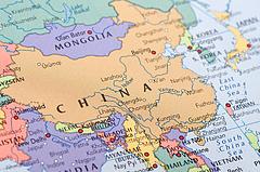 Kínával száll szembe a G7-csoport