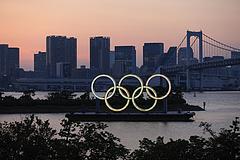 Ez a cég lehet az olimpia legnagyobb vesztese