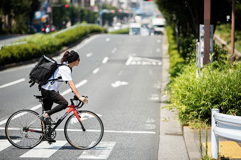 Hiánycikk lett a bicikli Magyarországon is