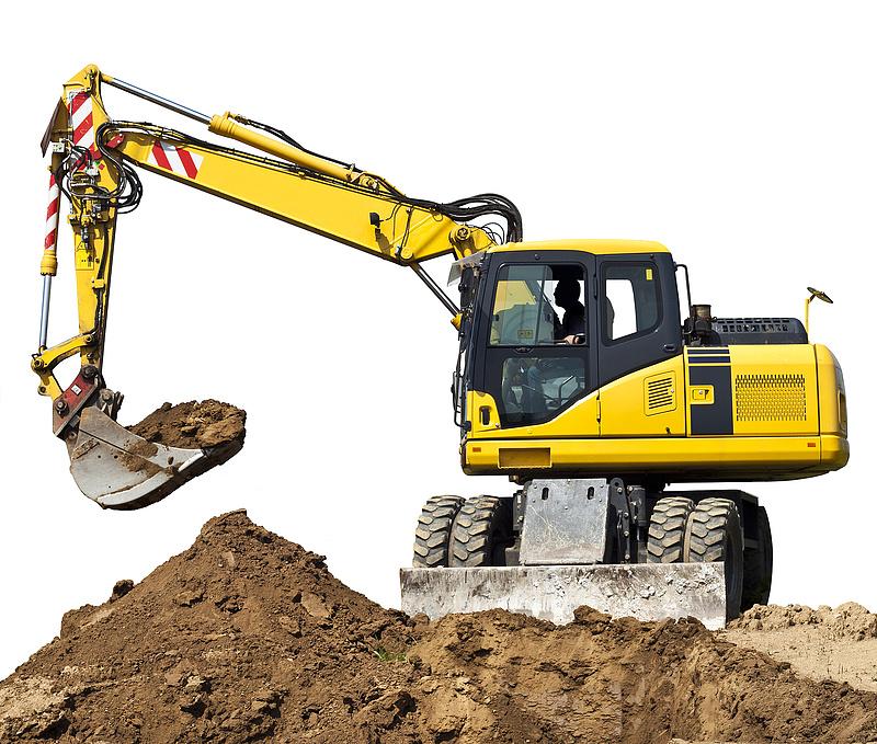 Elkezdék építeni a kaposfüredi elkerülő új szakaszát