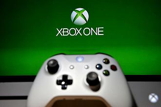 Nagyon jó hírt kaptak a nosztalgiázó Xbox játékosok