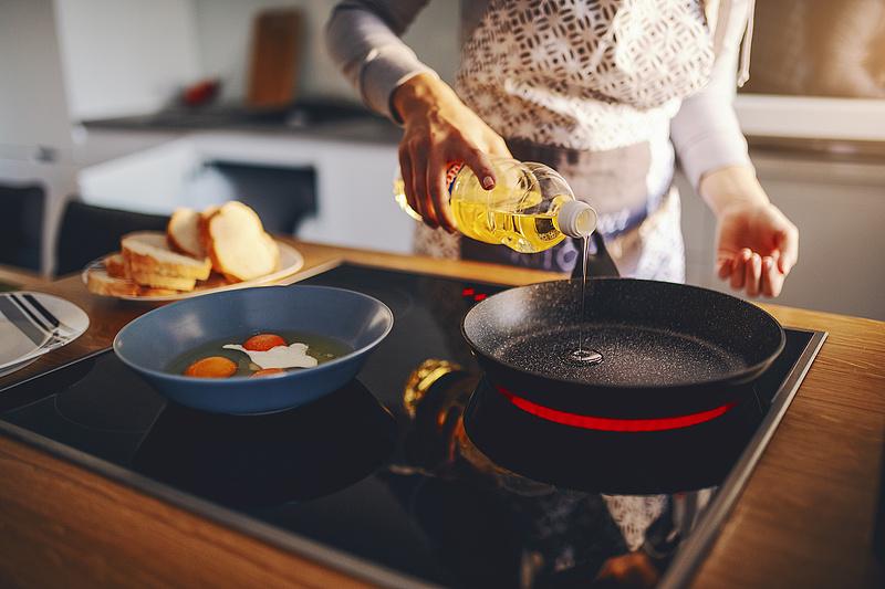 Drágább lesz otthon főzni, nem tudni, hol a vége az áremelkedésnek