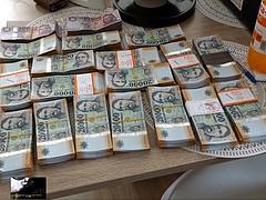 A bankok hadat üzennének a készpénznek