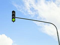 A cseh helyreállítási terv is zöld utat kapott