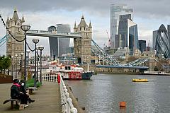 Koronavírus: könnyebb lesz a beutazás Nagy-Britanniába