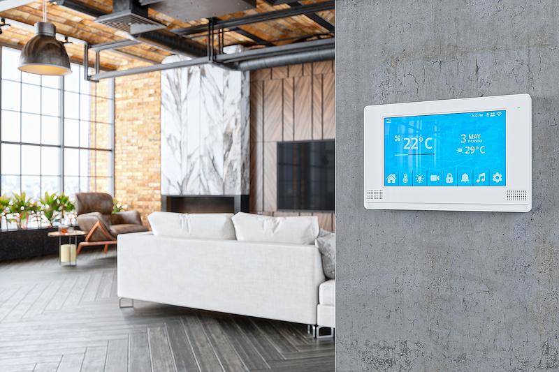 Amerikában annyira meleg van, hogy az áramszolgáltató csökkenti a lakosok fogyasztását