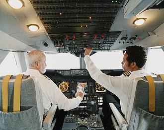 A leépítések után most munkaerőhiánnyal küzdenek az amerikai légitársaságok