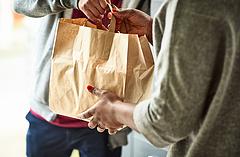Megváltozik a bevásárlás - csak idő kérdése