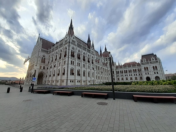 Döntés születik a magyarországi veszélyhelyzetről