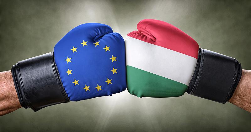Megint Magyarország miatt áll a bál, hogy jutottunk idáig?