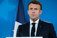 A franciák kötelezővé teszik az oltást az egészségügyben dolgozóknak
