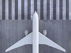 Az Egyesült Államok megrendszabályozza a légitársaságokat a késő csomagok miatt
