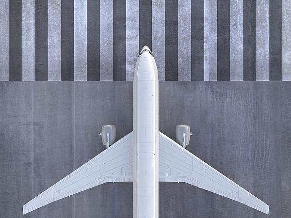 Kritizálják a légitársaságokat, hogy szétültetik a családokat