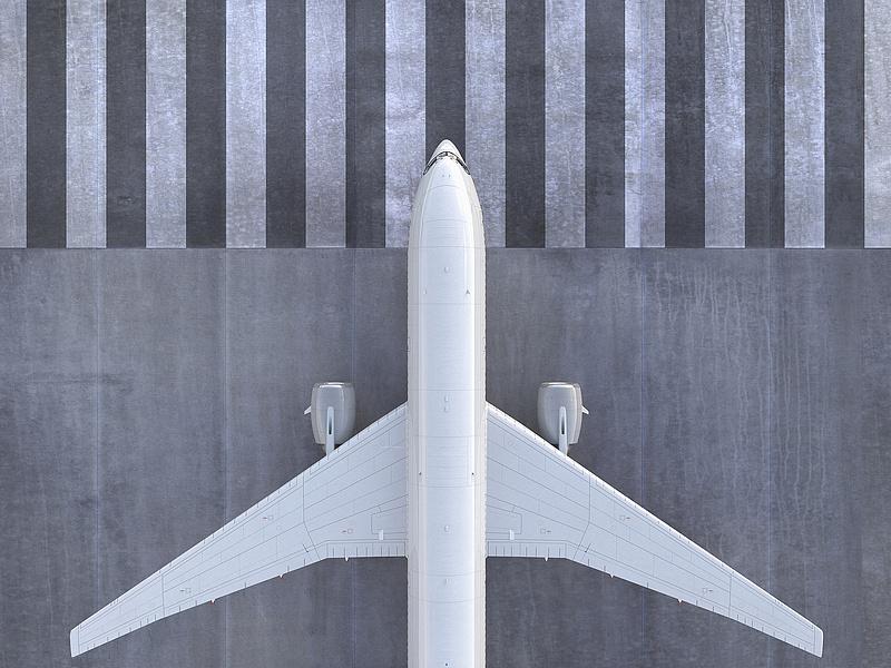Éppenhogy elkerülte a csődöt a gigászi beruházással épült új berlini repülőtér