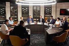 Az egész magyar gazdaságot érintő nehézségekről számoltak be miskolci cégek
