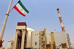 Irán köti az ebet a karóhoz: diktálni akar az amerikaiaknak atomügyben