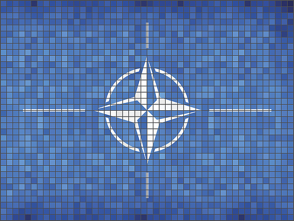 A NATO főtitkára szerint az orosz képviselet munkatársai hírszerző ügynökök voltak