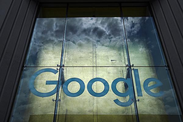 Korszakos újítás jön a Google kereséseiben