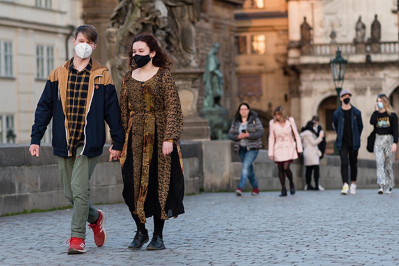 A régió újabb országában tért vissza a járvány