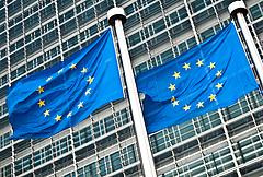 Korlátozná a magyar és lengyel támogatásokat az EP alelnöke